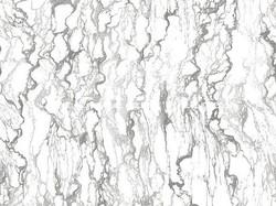 Tissu Pierre Frey - Portor - réf: F5534-003 Perle - Voir en grand