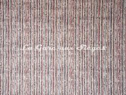 Tissu Casal - Velours Sao Paulo - réf: 12716-90 Poudré - Voir en grand