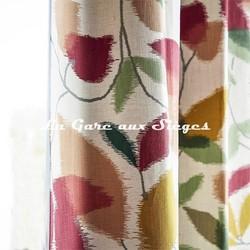 Tissu Scion Akira - réf: 120750 ( détail ) - Voir en grand