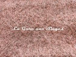 Tissu Pierre Frey - Yéti - réf: F3290.013 Mademoiselle - Voir en grand