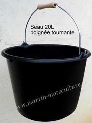 seau-vendanges-20L-en-vente-sur-www.martin-motoculture.fr - Voir en grand