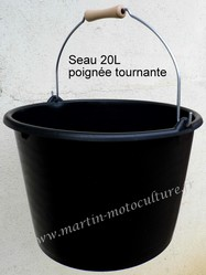/uploads/champagne_ardenne/Produit/13/prod_photo1_5159_1444058012.jpg - Voir en grand