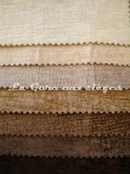 Tissu Boussac - Frida - réf: O7791 - Coloris: 001/002/003/004/005/006/007(sup) - Voir en grand
