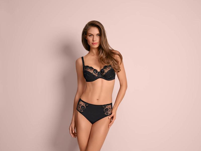 felina-conturelle-provence-bra-80505-briefs-81305-black-set.jpg - Voir en grand