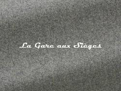 Tissu Pierre Frey - Anatole - réf: F3126.004 Roche - Voir en grand