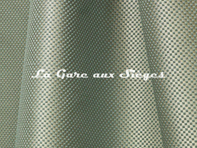 Tissu Tassinari & Châtel - Da Vinci - réf: 1692.01 Nattier - Voir en grand