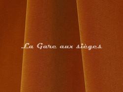 /uploads/champagne_ardenne/Produit/1b/imp_photo_31251_1541195448.jpg - Voir en grand