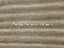 Tissu Luciano Marcato - Anima - réf: LM19524-60 Argento - Voir en grand