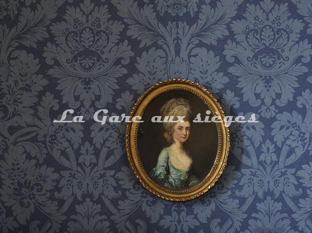Papier peint Zoffany - Versailles - Voir en grand