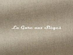 Tissu Pierre Frey - Anatole - réf: F3126.003 Marmotte - Voir en grand