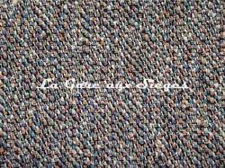 Tissu Casal - Coco - réf: 13445.190 Artifice - Voir en grand
