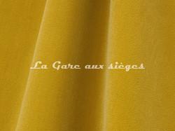 /uploads/champagne_ardenne/Produit/1d/imp_photo_31251_1541195316.jpg - Voir en grand