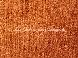 Tissu Chanée Ducrocq - Dune - Coloris: 2234 Caramel - Voir en grand