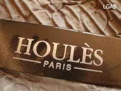 Tissus Houlès - La Gare aux Sièges - Voir en grand