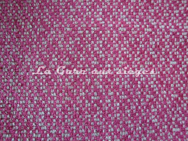 Tissu Jéro - Arty - réf: 9270 - Coloris: 04 Bonbon - Voir en grand