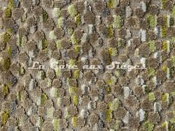 Tissu Deschemaker - Soledad - réf: 103984 Sable - Voir en grand
