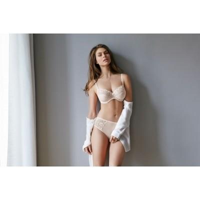 400px_felina-conturelle-provence-80505-bra-81305-briefs-porcelane-rose-set.jpg - Voir en grand