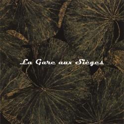 Papier peint Zoffany - Taisho Déco - réf: 312750 Vine Black - Voir en grand