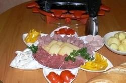 Raclette-colis-BOUCHERIE MORIN-SAINT DIZIER - Voir en grand