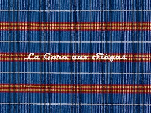 Tissu Dedar - Kilt - réf: T18030.001 Scottish heritage - Voir en grand