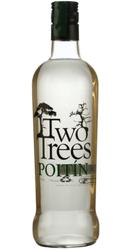 Two Trees Poitin  - WHISKY - Charpentier Vins - Voir en grand