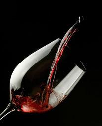 VAL DE LOIRE ROUGE - VAL DE LOIRE ROUGE - Charpentier Vins - Voir en grand