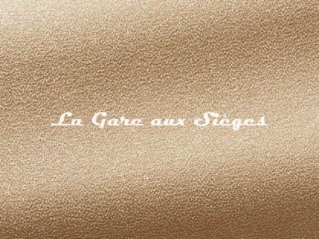Tissu Pierre Frey - Caviar - réf: F3121.002 Poudre - Voir en grand