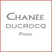 Tissu Chanée Ducrocq - Velours Etendard - Voir en grand
