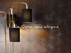 /uploads/champagne_ardenne/Produit/31/imp_photo_31221_1540158471.jpg - Voir en grand