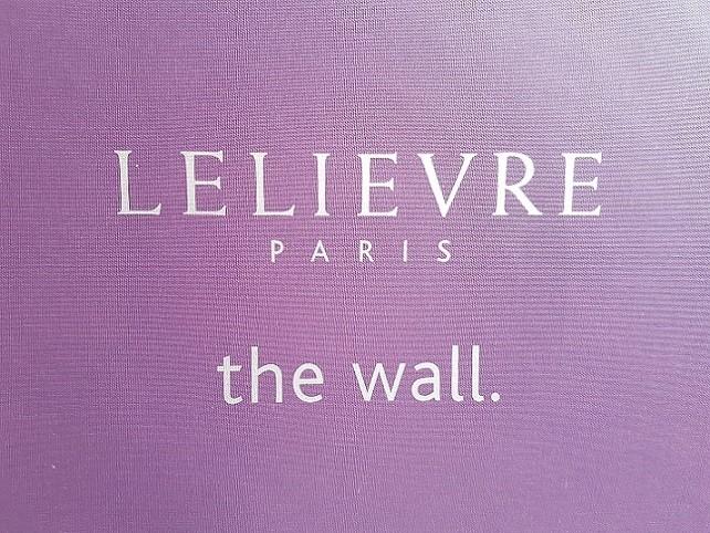 Papiers peints Lelièvre - Voir en grand