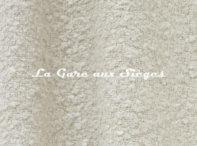 Tissu Lelièvre - Ladakh - réf: 627.01 ( détail ) - Voir en grand