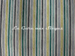 Tissu Casal - Funambule - réf: 16185 - Coloris: 3212 Pomme Turquoise - Voir en grand