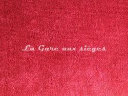 Tissu Chanée Ducrocq - Dune - Coloris: 2244 Porto - Voir en grand