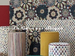 Tissu Casal Seventies ( Collection ) - Voir en grand