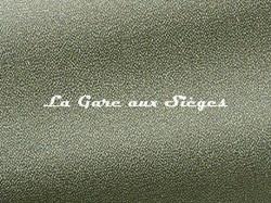 Tissu Pierre Frey - Caviar - réf: F3121.003 Libelulle - Voir en grand