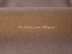 Tissu Jab - Kavallerietuch Drap 900 - Réf: 1.1225 - Coloris: 072 - Voir en grand