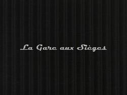 Tissu Le Crin - Christiane 100 - réf: C0100 - Coloris: 087 Noir - Voir en grand