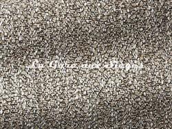 Tissu Pierre Frey - Fox - réf: F3224.006 Caramel - Voir en grand