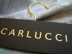 Tissus d'ameublement Carlucci - La Gare aux Sièges - Voir en grand