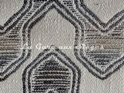 Tissu Deschemaker - Léon - réf: 103971 Taupe - Voir en grand