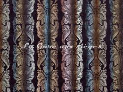 Tissu Luciano Marcato - Caserta - réf: LM19520-65 - Voir en grand