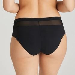 primadonna-lingerie-full_briefs-sophora-0563181-black-3_3512065__69418.1600758301.jpg