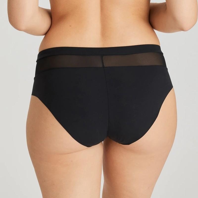 primadonna-lingerie-full_briefs-sophora-0563181-black-3_3512065__69418.1600758301.jpg - Voir en grand