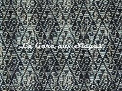 Tissu Pierre Frey - Tombouctou - rfé: F3359.001 - Voir en grand