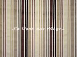 Tissu Casal - Arc en Ciel - réf: 12669 - Coloris: 50 Multibeige - Voir en grand
