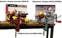 /uploads/champagne_ardenne/Produit/40/prod_photo1_8863_1314989650.jpg - Voir en grand