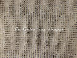 Tissu Boussac - Pulsation - réf: O7905 - Coloris: 001 Or - Voir en grand