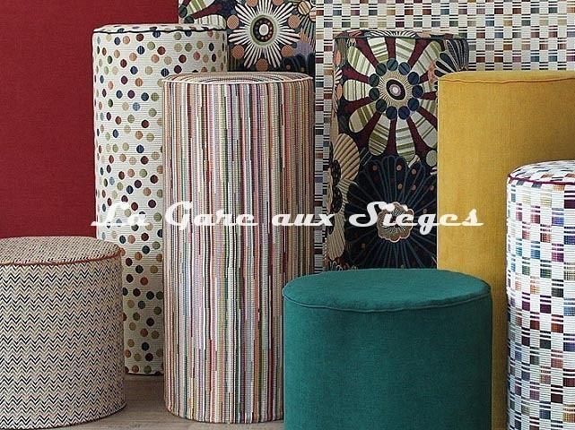 Tissu Casal Stone ( Collection ) - Voir en grand