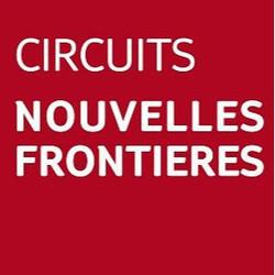 NOUVELLES FRONTIERES / TUI - Nos partenaires - E.LECLERC VOYAGES - Voir en grand