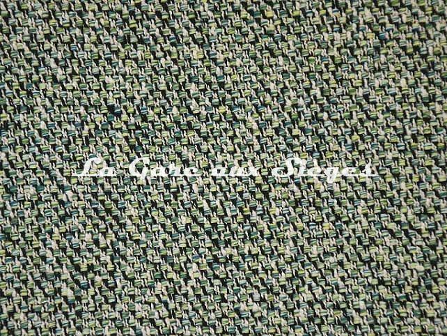 Tissu Casal - Coco - réf: 13445.33 Tropical - Voir en grand